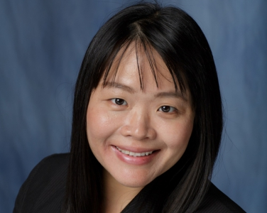 Photo of Dr. Lo-Ciganic